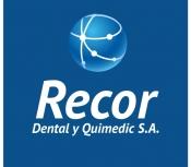 Recor.jpg